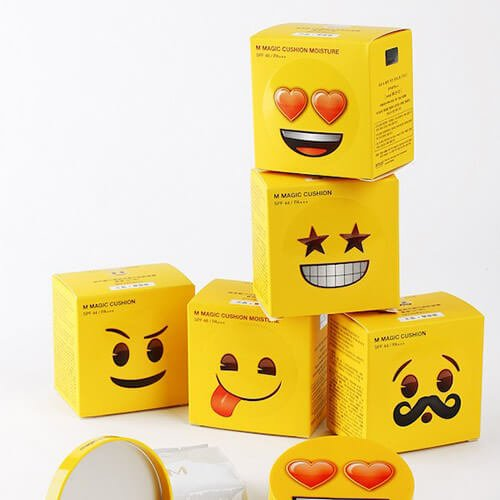 emoji® – The Iconic Brand | HOME