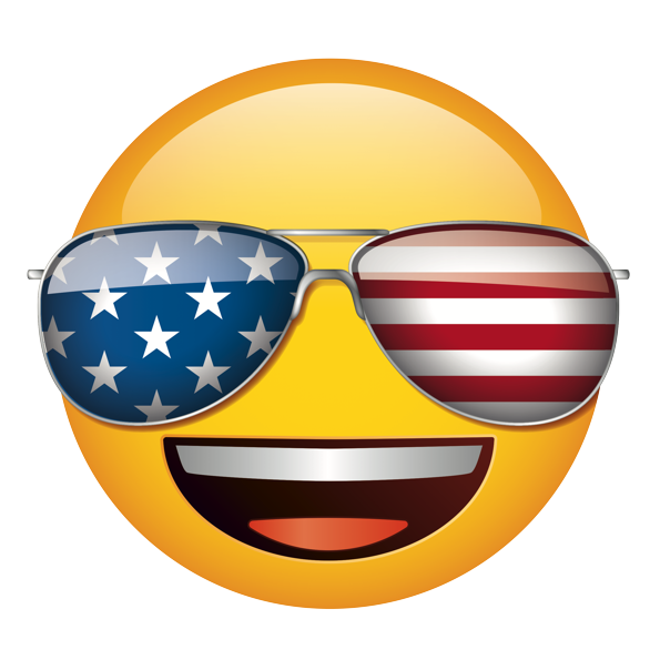 emoji® – The Official Brand | ICONS DOWNLOADS