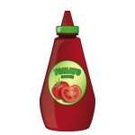 emoji® – The Official Brand | tomato sauce