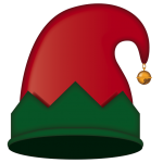 emoji® – The Official Brand | Christmas Elf Hat