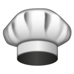 emoji® – The Official Brand | chef hat